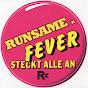 runsame
