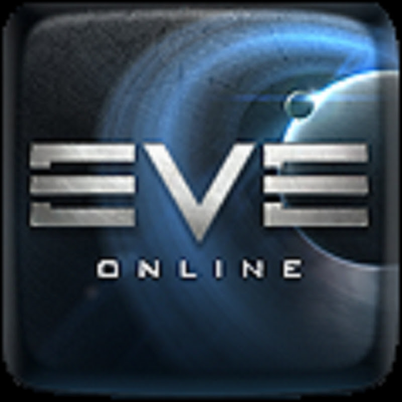 Megathron PVE Fitting - Level 4 Mission Runner - Solo - EVE