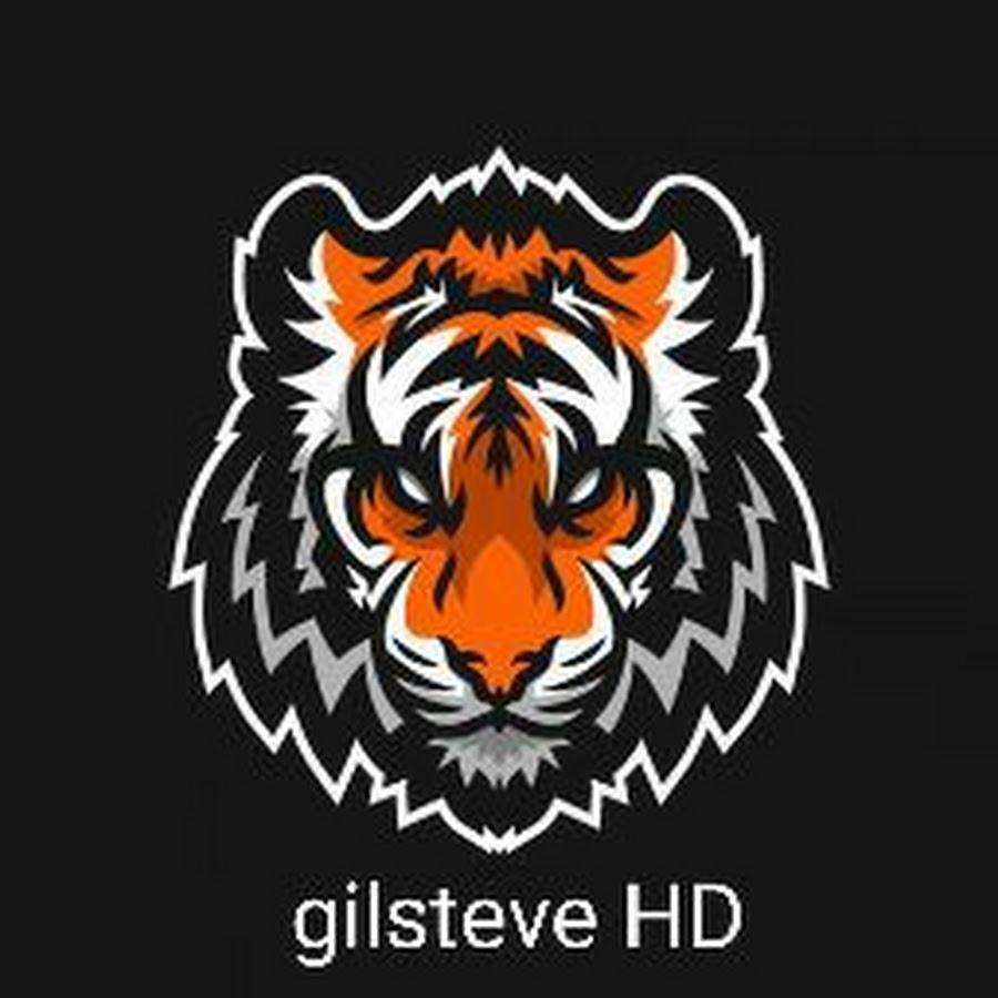 gilsteve HD