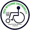 Shopmobility High Wycombe