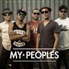 MY PEOPLES