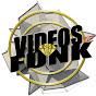 VideosDeFunk OFFICIAL