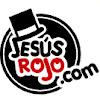 Mago Jesús Rojo