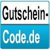 Gutschein Code