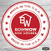 Bow Wow Dog Houses