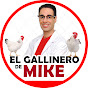 El Gallinero de Mike