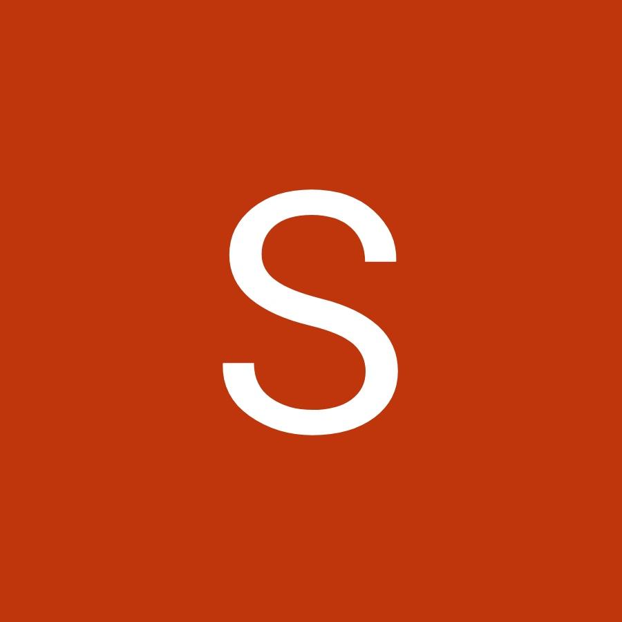 Sertzio - YouTube