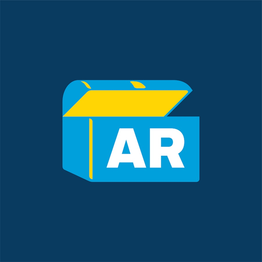 Antiques Roadshow PBS - YouTube