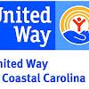 unitedwaycc