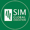 SIM Global Education