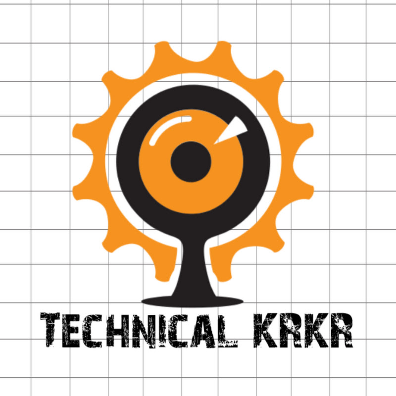 Technical KRKR (technical-krkr)