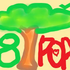 Show TÁM K-POP Net Worth