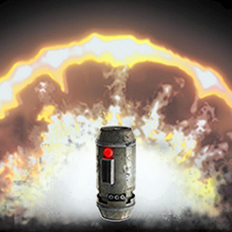 Thermalimploder (thermalimploder)