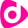 DuonCreative Marketing y Publicidad