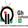 Gh onpoint Tv