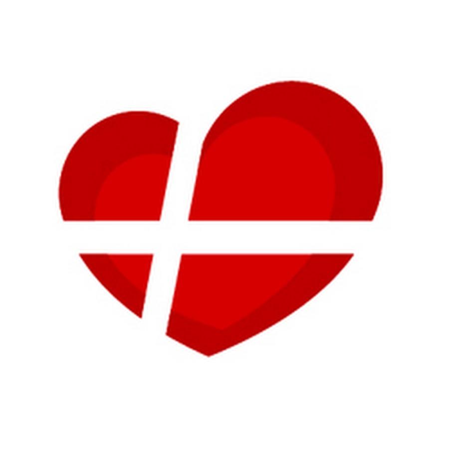 VisitDenmark - YouTube