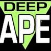 deepape