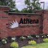 Athena Health Care Systems