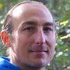 Grzegorz Szpilka