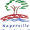 Naperville Park District
