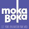 Moka Boka