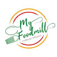 MyFoodmill