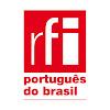RFI Brasil