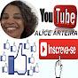 Alice Arteira