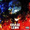 Chase Leon