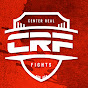 CRF SHOWS
