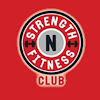Strength and Fitness Club