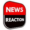 News Reaction TV