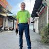 Bùi Đăng Huynh