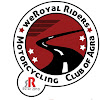 weRoyal Riders - the Humanitarian Motorcycling Club of Agra