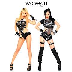유튜버 waveya 2011의 유튜브 채널