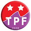 TPF TV