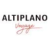 AltiplanoVoyage
