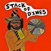 Stack OfDimes