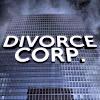 DivorceCorp