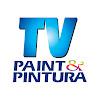 TV Paint & Pintura