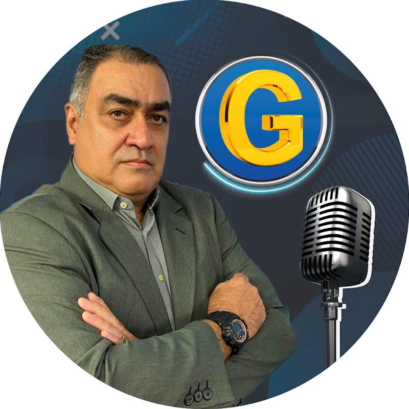 Geronimo Cardoso