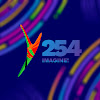 Y254 Channel