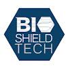 bioshieldtech