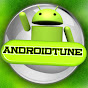 Android Tune