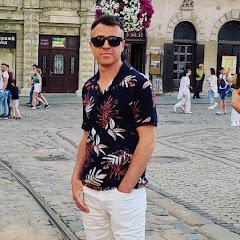 Turkish Foods ne Kadar Kazanıyor?