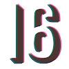 AdBKnuernbergSuite16