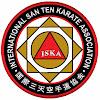 International San Ten Karate Association