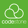 Codestone Group