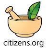 CitizensForHealth