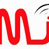 radio mj live